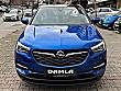 DAMLA DAN 2019 GRANDLAND X 1.5 D ENJOY OTOM. CAM TAVAN SIFIR KM. Opel Grandland X 1.5 D Enjoy - 2868464