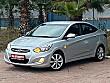 TAŞ OTOMOTİV 2016 Hyundai Accent Blue 1.6 CRDI Mode Plus Hyundai Accent Blue 1.6 CRDI Mode Plus - 3740627