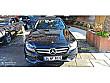 2015 MERCEDES C200d BLUETEC STYLE 7G-TRONIC Mercedes - Benz C Serisi C 200 d BlueTEC Style - 4147156