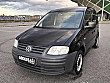 Hatasız-Boyasız-İlk Sahibinden-2006-Model-WV-CADDY-1.9-TDİ-105ps Volkswagen Caddy 1.9 TDI Kombi - 848563