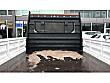 ERÜNALİ DEN SIFIR GİBİ FULL FULL 350 L 170 PS EDBLUE Ford Trucks Transit 350 L - 125368