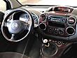 TEKİNDAĞ dan 2011 Model Berlingo   TAMAMINA KREDİ İMKANI   Citroën Berlingo 1.6 HDi Combi SX - 684688