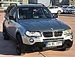TEKİNDAĞ dan 2007 Model BMW X3 20d   ANINDA TAMAMINA KREDİ   BMW X3 20d - 832079