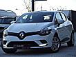 1.09 KREDİ ORANLA RENAULT CLİO 1.5DCİ JOY DEĞİŞNSİZ 4 ADETVARDIR Renault Clio 1.5 dCi Joy
