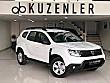 SIFIR KM   2019 MODEL DUSTER 1.6SCE PRESTIGE PAKET LPG Lİ Dacia Duster 1.6 Sce Prestige - 618694