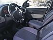 2013 MODEL DACİA DOKKER İLK SAHIBNDEN ORJİNAL KM ORJİNAL COMBİ Dacia Dokker 1.5 dCi Ambiance - 1473102