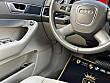 -REGNO CAR- Audi A6 A6 Sedan 2.0 TDI - 1901392