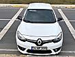 AYDOĞDU OTOMOTİVDEN 2013 MODEL FLUENCE DİZEL OTOMOTİK MASRAFSIZ Renault Fluence 1.5 dCi Touch Plus - 1674572