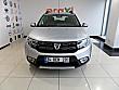 PRAXİ OTOMOTİV DEN 2018 DACİA SANDERO 1.5 DCİ STEPWAY HATASIZ Dacia Sandero 1.5 dCi Stepway - 3386472