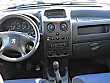 AYDOĞDU OTOMOTİVDEN 2005 MODEL PARTNER HATASIZ BOYASIZ Peugeot Partner 1.6 HDi Symbole - 3427479