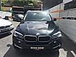 BETSYKA GARAGE-2014 BMW X5 2.5D XDRIVE PREMIUM KOSİFLER BOYASIZ BMW X5 25D XDRIVE PREMIUM