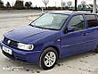 BOLUDAN OTOMATIK 1.6.16V POLO Volkswagen Polo 1.6 - 2687314