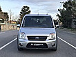 2011 FORD CONNECT DELUXE  ARACMIZ SATILMŞTR  Ford Tourneo Connect 1.8 TDCi GLX - 1344932