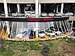 TAKSİM MOTORS-2018 PASSAT COMFORTLİNE DSG CAM TAVAN HATASIZ..  Volkswagen Passat 1.6 TDi BlueMotion Comfortline - 348142