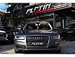 BAYİ 2014 AUDİ A8 4.0 TFSİ QUATTRO TİPTRONİC NAVİ BOSE M.MEDYA Audi A8 4.0 TFSI Quattro - 1279040