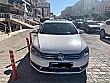 DEMİR AUTO GÜVENCESİYLE HATASIZ Volkswagen Passat 1.6 TDi BlueMotion Comfortline - 3207310
