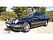 1998 MODEL E2 PAKET Mercedes - Benz E Serisi E 200 Elegance - 2007889