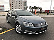 EGE OTOMOTİVDEN 2012 VW PASSAT DİZEL OTOMATİK Volkswagen Passat 1.6 TDi BlueMotion Trendline - 3967240