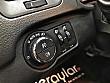 2013 MODEL 2.0 DİZEL OTOMATİK VİTES YENİ KASA OPEL İNSİGNİA Opel Insignia 2.0 CDTI Edition Elegance - 2446728