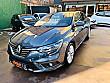GÖKBAY Auto dan 2017 Megane İCON 44Bin km de kusursuz   Renault Megane 1.5 dCi Icon - 4054704
