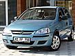 BURAK GALERİ DEN DEĞİŞENSİZ ORJİNAL 2004 Opel Corsa 1.3 CDTi Opel Corsa 1.3 CDTI  Essentia - 3656066