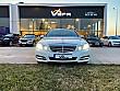 2011 MODEL MERCEDES E 350 CDI 4MATIC PREMIUM OTOMATİK  HATASIZ  Mercedes - Benz E Serisi E 350 CDI Premium - 3966934