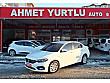 AHMET YURTLU AUTO 2018 EGEA 17.000KM URBAN LED BOYASIZ Fiat Egea 1.4 Fire Urban - 2647835