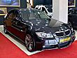 SERHAD MOTORS-2008 ÇIKIŞLI 3.20d M-SPORT SANRUUF M JANT SORUNSUZ BMW 3 Serisi 320d Premium
