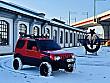 ONURLU OTO DAN 2006 MODEL SUZUKI JIMNY EXTRALI KÜÇÜK DEV Suzuki Jimny 1.3 JLX - 365012