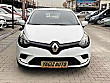 HATASIZ BOYASIZ MAJYAJLI KASA 2016 MODEK Renault Clio 1.5 dCi Joy - 4055884