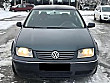 2003 Model VW BORA 1.6 PASİFİC 16 V BAKIMLI Masrafsız Volkswagen Bora 1.6 Pacific - 4185884