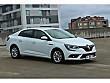 2018 Megane Sedan 1.5 DCI Touch EDC DİZEL-OTOMATİK Renault Megane 1.5 dCi Touch - 2494798