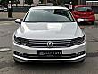 2016 PASSAT 1.6 TDI COMFORTLİNE 85.000 KM HATASIZ Volkswagen Passat 1.6 TDi BlueMotion Comfortline - 1582705