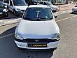 TORUN OTOMOTİVDEN .. 1999 MOD CORSA  TAKAS OLUR   Opel Corsa 1.4 GLS