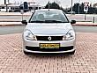 2012 MDL 1.5DCİ HATASIZ VEDE ÇİZİKSİZDİR 88 BİNDE İLK GÜNKİ GİBİ Renault Symbol 1.5 dCi Authentique - 3541172