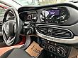KANDAŞ DA 2018 FIAT EGEA 1.4 FİRE EASY HATASIZ BOYASIZ Fiat Egea 1.4 Fire Easy - 2343256