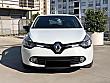 ÖZCANLI AUTOPİA - Renault Clio 1.5 dCi Icon Renault Clio 1.5 dCi Icon - 2757983