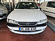 OTOMATIK VECTRA CD Opel Vectra 2.0 CD - 1386852
