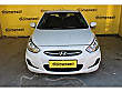 2017 MODEL HYUNDAI ACCENT BLUE MODE PLUS OTOMATIK-KREDI-TAKAS   Hyundai Accent Blue 1.6 CRDI Mode Plus - 3451134