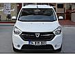 BOYASIZ - 32260 KM - YETKİLİ SERVİS BAKIMLI - HATASIZ 5 KİŞİLİK Dacia Lodgy 1.5 dCi Laureate - 1695352