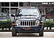 JEEP CHEROKEE 2.8 DİZEL OTOMATİK 170.000 KM LANSMAN RENGİ Jeep Cherokee 2.8 CRD Limited - 1607965