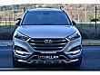 UYSALLAR OTOMOTİV DEN 2017 TUCSON ELİTE CAMTAVAN-ISITMA Hyundai Tucson 1.6 T-GDI Elite - 1574896