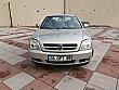 TEMİZ AİLE ARACI ARSLAN OTOMOTİV FARKIYLA Opel Vectra 1.6 Comfort - 3853951