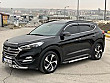 ÖZGÜR OTOMOTİV 2016 TUSCON 4X4 ELİTE PLUS RED PACK BOYASIZ Hyundai Tucson 1.6 T-GDI Elite Plus - 1474563