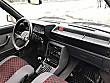 1992 RENAULT 1.4 BROADWAY TEMİZ MASRAFSİZZ Renault R 9 1.4 Broadway - 261050