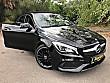 2017 MERCEDES CLA d AMG -ÇOK KOLLU AMG JANT -GECE PAKETİ -HAFIZA Mercedes - Benz CLA 180 d AMG - 2041593