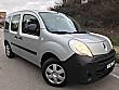 2013 RENAULT KANGOO MULTİX 1.5 DCİ AUTHENTİQUE 90 HP TEMİZ Renault Kangoo Multix 1.5 dCi Authentique Kangoo Multix 1.5 dCi Authentique - 3290470