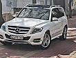 ORJINAL 108BINDE 2013 CIKISLI İÇİ DIŞI PIRIL PIRIL Mercedes - Benz GLK 220 CDI Premium - 636134