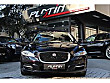 2014 JAGUAR XJ 2.0İ PREMİUM LUXURY SPORTPLUS NAVİ MERİDİAN HAFIZ Jaguar XJ 2.0i Premium Luxury Sport Plus - 2834347