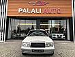 1991-MERCEDES 190E KLİMA lı -MANUEL-ORJİNAL-EMSALSİZ TEMİZLİKTE Mercedes - Benz 190 E 190 E - 1357932